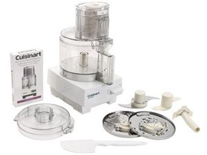 Cuisinart Pro Classic Food Processor