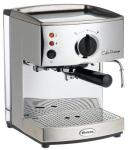 Lello Ariete Coffee Espresso Maker | Stainless Steel Cafe Prestige 1375