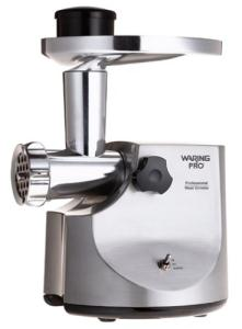 Waring Pro Professional Meat Grinder