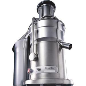 Breville Juice Fountain Elite Extractor