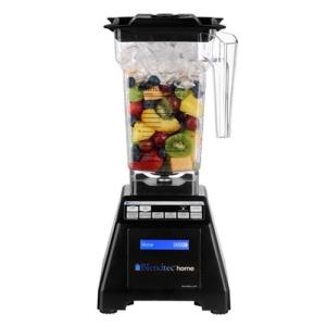 Blendtec Home Blender Professional's