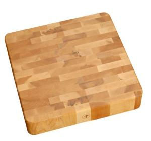 J. K. Adams Cutting Board