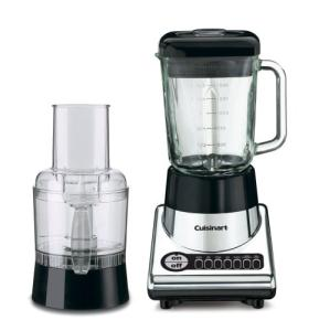Cuisinart PowerBlend Kitchen Set