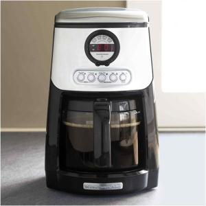 KitchenAid Java Studio Coffee Maker