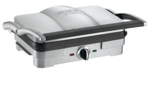 Cuisinart Kitchen Griddler Jr