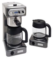 KitchenAid Coffee Maker Set