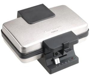 Cuisinart Pizzelle Press Grill