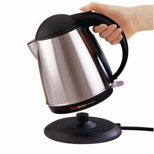 Chef's Choice Cordless Tea Kettle