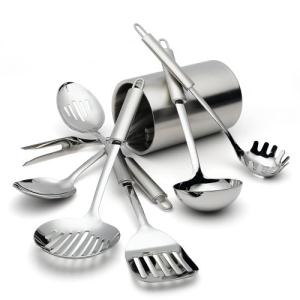 Pinzon Professional Kitchen Utensil