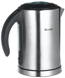 Breville Ikon Electric Kettle