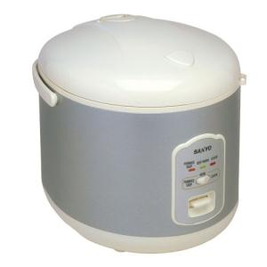 Sanyo Electric Rice Cooker