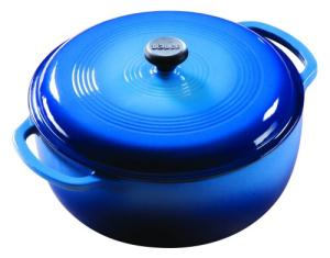 Lodge Dutch Oven Cookware