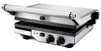 Breville Ikon Removable Plate Grill