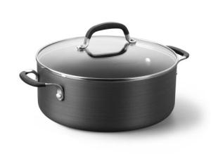 Simply Calphalon Chili Pot