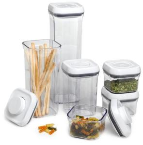 OXO Good Grips POP Container Set