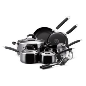 Farberware Chroma Cookware Set