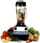 Vita-Mix 1300 TurboBlend Commercial Blender 4500
