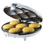 Oster Electric Arepamaker | Bread Machine Family Size 6 Cup 4798