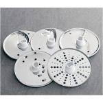 KitchenAid Food Processor Slicing Disc Blade Set
