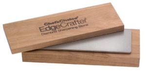 Chef's Choice Edgecraft Diamond Knife