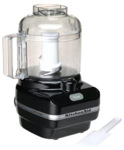 KitchenAid Chef Chopper