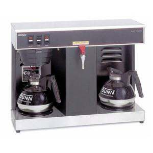 Bunn Professional Coffee Maker
