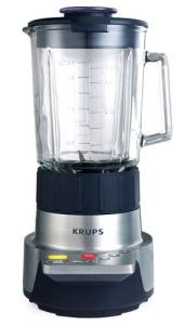 Krups 5 Speed Blender