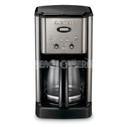 Cuisinart Brew Central Coffee Maker