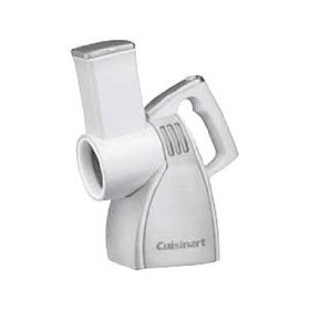 Cuisinart PrepExpress Food Processor