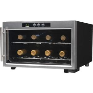 Emerson Electric Wine Cooler
