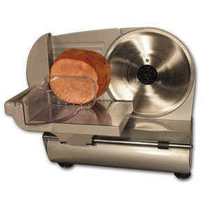 Pragotrade Weston Electric Meat Slicer