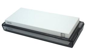 J.A. Henckels Twin Pro Sharpening Stone
