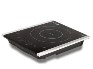 Fagor Portable Induction Digital