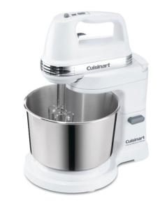 Cuisinart Power Advantage Hand & Stand