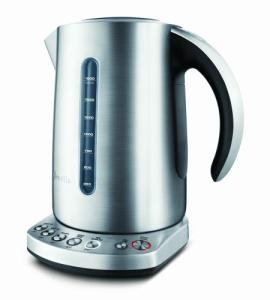 Breville Variable Temperature Electric