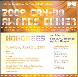 can-do-awards-dinner-nyc-food-bank