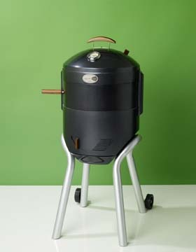 appliance-design-competition-09-vcs-grills