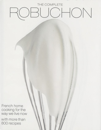 the-complete-robuchon-cookbook