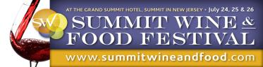 summit-food-wine-fest
