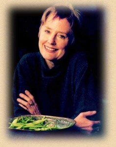 alice waters french legion