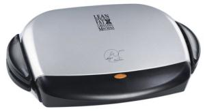George Foreman Next Grilleration Grill