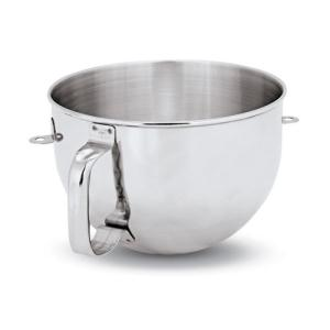 KitchenAid Mixing Bowl w/ Handle