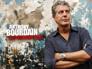 anthony bourdain no res 09 creative emmy win