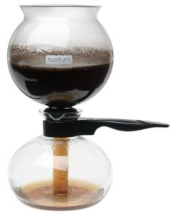 Bodum Santos Coffee Maker