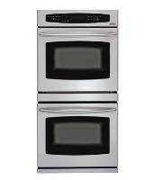 Fisher & Paykel Double Wall Oven