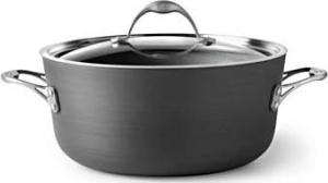 Calphalon One Casserole Pot