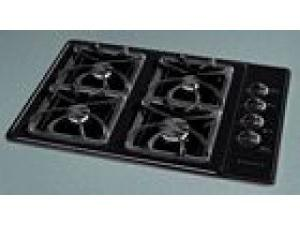 Frigidaire Sealed Gas Burner Cooktop