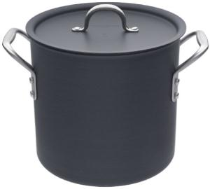 Calphalon Commercial Stockpot