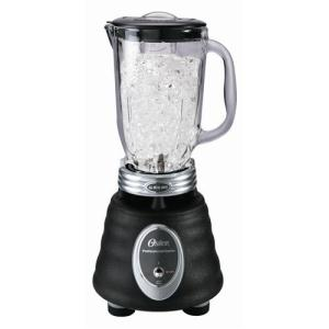 Oster Professional Blender & Ice
