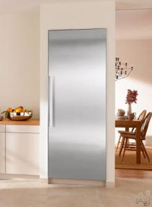 Miele All Refrigerator